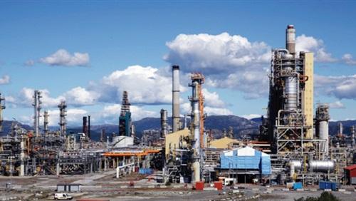 نتيجة بحث الصور عن وظائف قطاع البترول