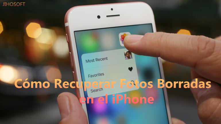 Como Recuperar Restauracion Anterior Iphone