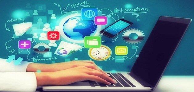أهم ايجابيات و سلبيات التكنولوجيا و أهدافها