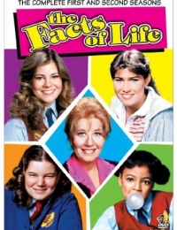 The Facts of Life 1 | Bmovies