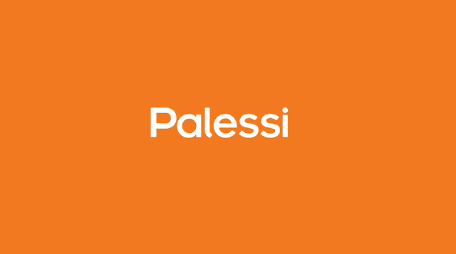 """Payless Rebrands as """"Palessi"""" for Fashion Influencer Prank"""