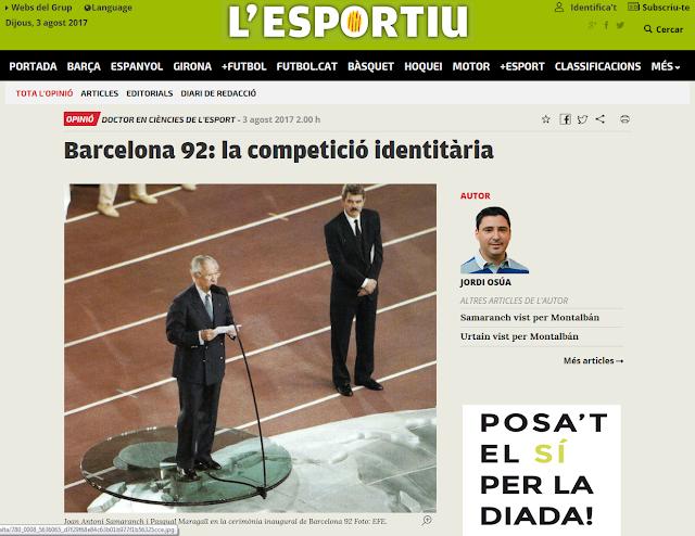 http://www.lesportiudecatalunya.cat/opinio/article/1208294-barcelona-92-la-competicio-identitaria.html
