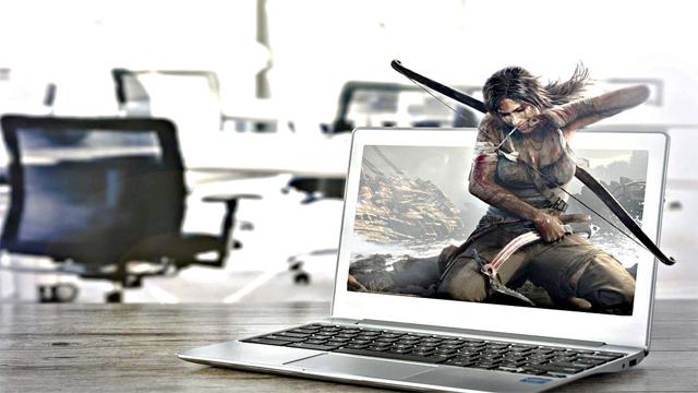 Ini Dia 9 Cara Ampuh Meningkatkan Performa Laptop Gaming yang Wajib Kamu Ketahui