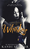 Review For Love Letter To Whiskey