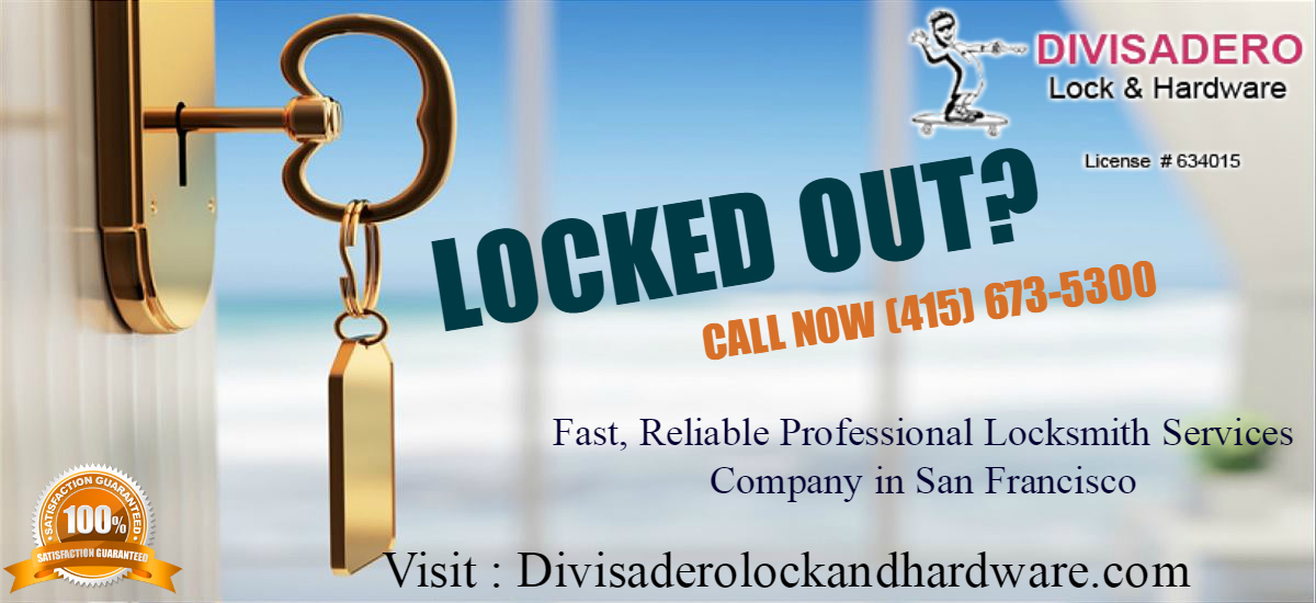 San Francisco Locksmiths. Auto Accident Lawyer Fort Lauderdale. What Can You Do With A Degree In Public Health. Professional Printing Paper Naumann Law Firm. Get 3 Credit Scores Free Expert Tax Solutions. Window Replacement Oklahoma City. Largest Medical Supply Distributors. Best Forex Trading Platform Ga Gas Companies. Contract Research And Manufacturing Services