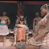 2324Xclusive Update: Download Flavour ft. Selebobo – Mmege Mmege [Video]