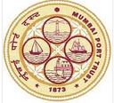Mumbai Port Trust (www.tngovernementjobs.in)
