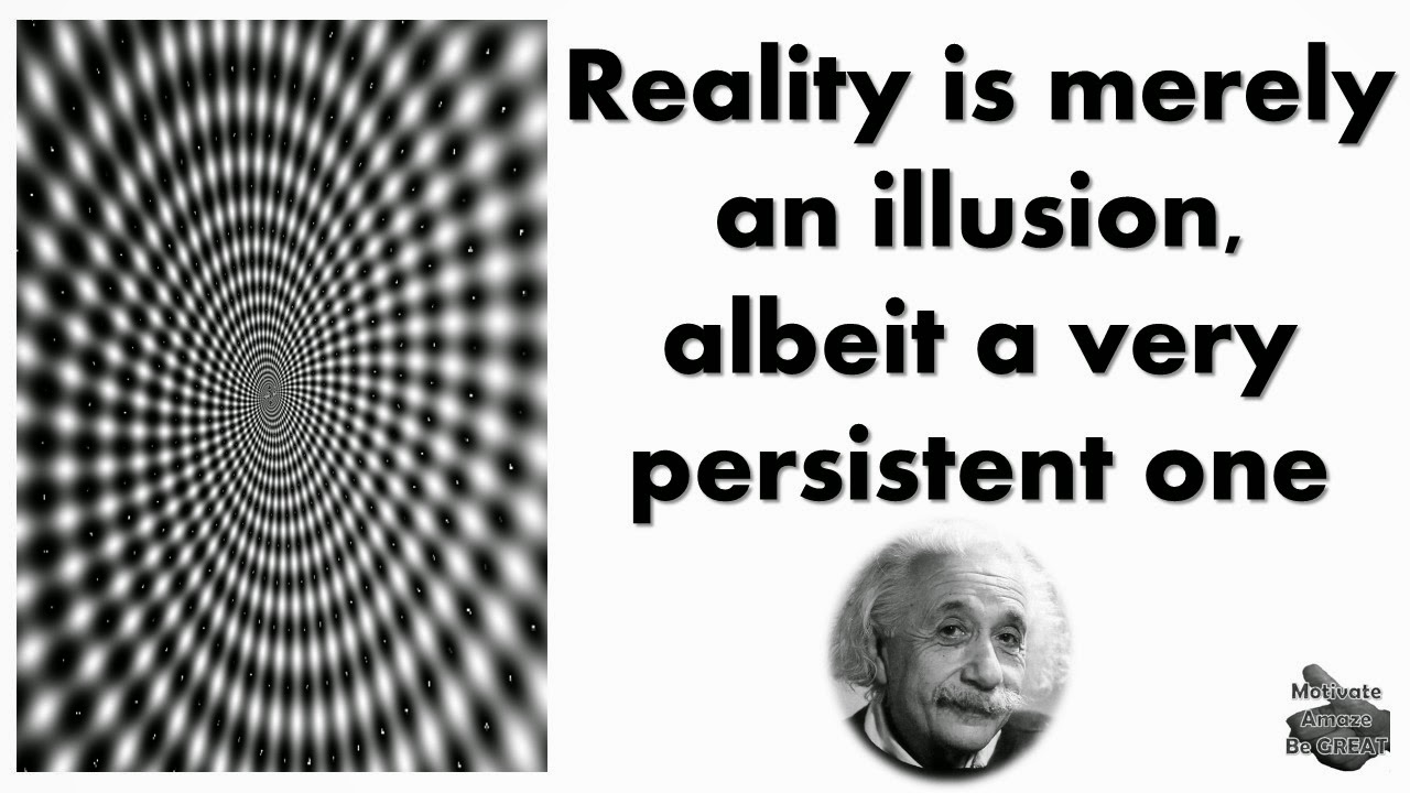 About Life Quotes 10 Albert Einstein Picture Quotes About Life  Motivate Amaze Be Great
