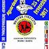 Workshop Internacional de Capoeira acontece neste sábado, em Mairi