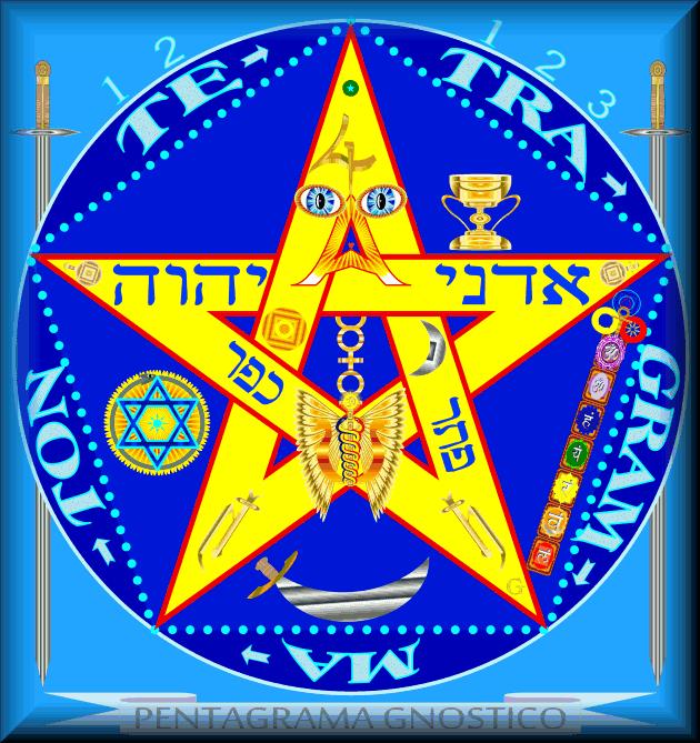 pentagrama-gostico-espiritual-y-mistico