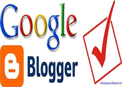 Cách tối ưu blogspot nhanh có top google