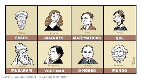 quinho.jpg (480×270)