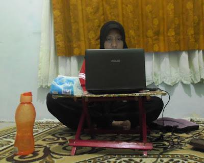 laptop-asus-yang-sudah-menemani-kerja-hingga-lebih-dari-tujuh-tahun