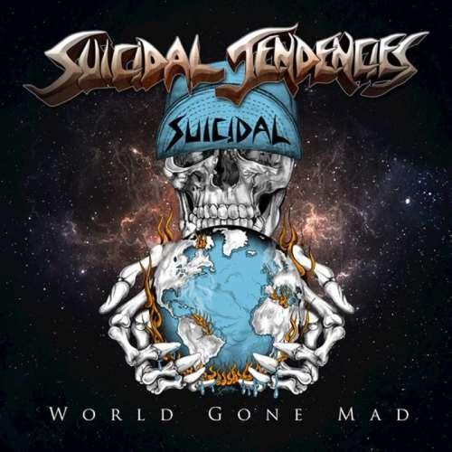 "SUICIDAL TENDENCIES: Ακούστε το νέο τους κομμάτι ""Clap Like Ozzy"""