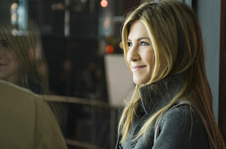 the switch jennifer aniston