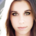 Christina Lynne Cimorelli Wiki, Biodata, Affairs, Boyfriends, Husband, Profile, Family, Movies
