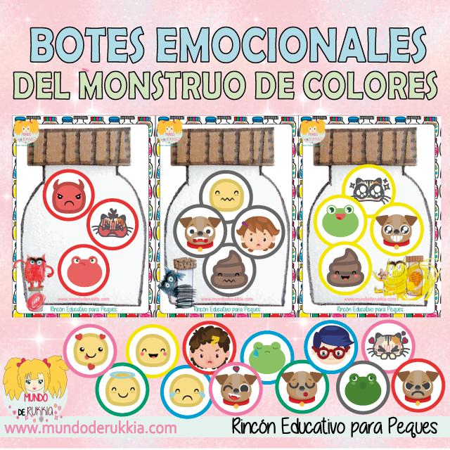 botes-emocionales-monstruo-colores