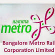 Bangalore Metro Rail Corporation Recruiting 69 Assistant & Executive Engineer on Feb 2015