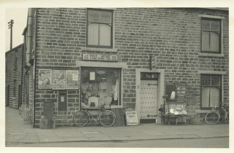 55 argyle street