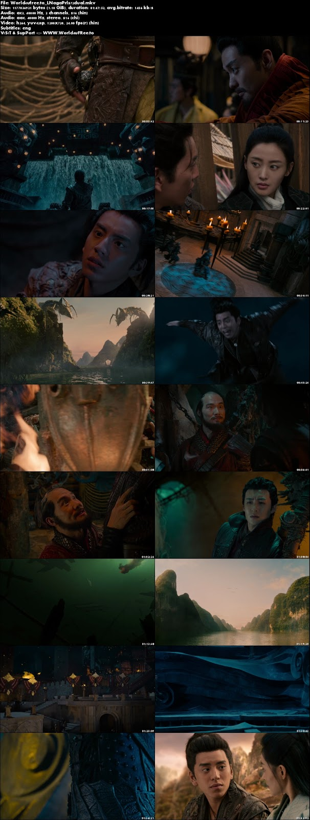 Legend of the Naga Pearls 2017 Dual Audio 720p BRRip 1Gb x264 world4ufree.to, hollywood movie Legend of the Naga Pearls 2017 hindi dubbed dual audio hindi english languages original audio 720p BRRip hdrip free download 700mb or watch online at world4ufree.to
