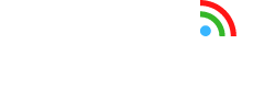 Saroj-Tech: Technology Is Life