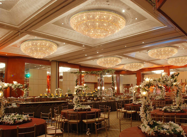 Hotel en Guayaquil - Hotel Hilton Colón Guayaquil