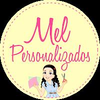 https://www.instagram.com/mel.personalizados/