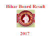 Bihar Board 12th Arts /Commerce / Science Result 2019 - BSEB 12th Result Will Declare Today