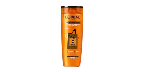 shampo terbaik untuk rambut kering,shampo terbaik untuk rambut kering dan rusak,shampo tresemme rambut   kering,shampo untuk jenis rambut kering,shampo untuk rambut ikal kering,shampo untuk rambut kering,shampo untuk   rambut kering bercabang,shampo untuk rambut kering berketombe,shampo untuk rambut kering cowok,shampo untuk   rambut kering dan bercabang,shampo untuk rambut kering dan berketombe,shampo untuk rambut kering dan gatal,