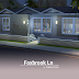 Residential lot - Foxbrook Ln