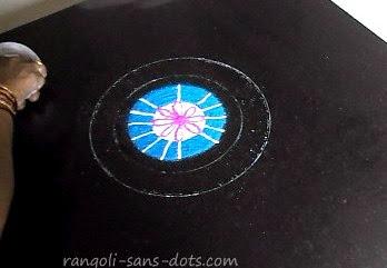 circular-rangoli-design-5.jpg