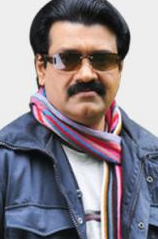 Shankar director, movies, movie list, images, actor, panicker, malayalam actor, director movies, film, film list, malayalam actor, next movie, upcoming movies, directed movies, nag death photos, first movie, director first movie, director next movie, tamil director, tamil director, wiki