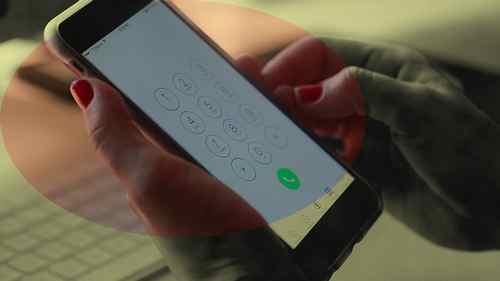 Cara Blokir Nomor Telepon di HP Realme C1 dan Tipe Lainnya