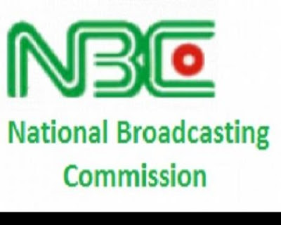 NBC Sanctions AIT, NTA, Channels, And Others-threatens Outright Closure