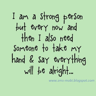 i love my man quotes and sayings - photo #5