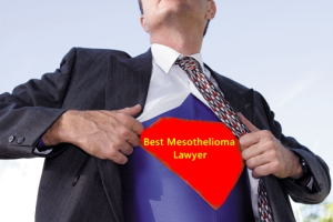 Top Rated Mesothelioma Lawyers In Houston, Texas