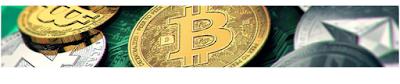 Roboforex mejora condiciones de trading para criptodivisas