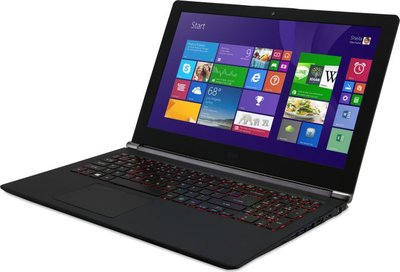 Acer VN7-571G Intel Core i5 8GB - 2TB HDD
