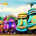 Biss Key MNC TV Terbaru Hari Ini