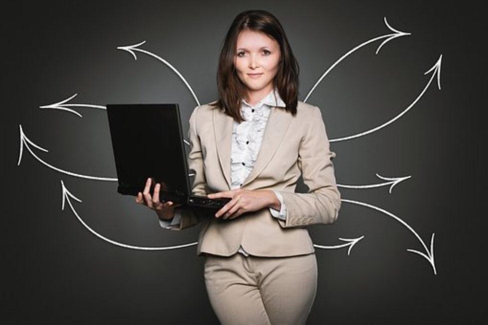 Factors Involved In Registering Business in Uk