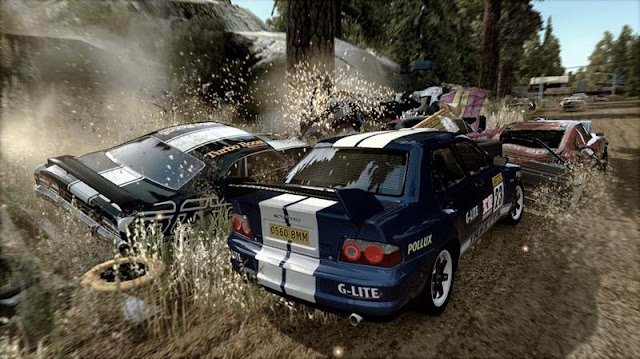 Flatout-3-Chaos-and-Destruction-Free-Download