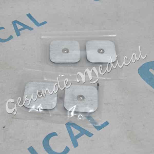 grosir pad elektroden set