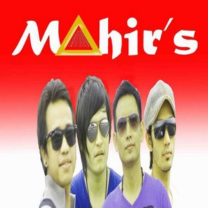Mahir's - Sang Prabu (Ost. Raden Kian Santang)