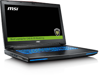 MSI Workstation WT72 6QJ Download Driver