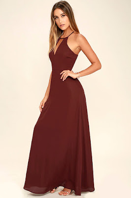 coleccion de Vestidos de Moda Juveniles