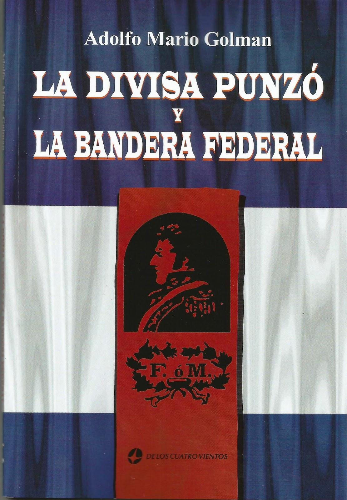 Juan Manuel Piedrahita, señalado como el líder de la organización criminal Betania, que delinque en el occidente de Medellín, ya está en poder de .