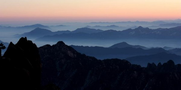 Núi Chư Pông hôm nay