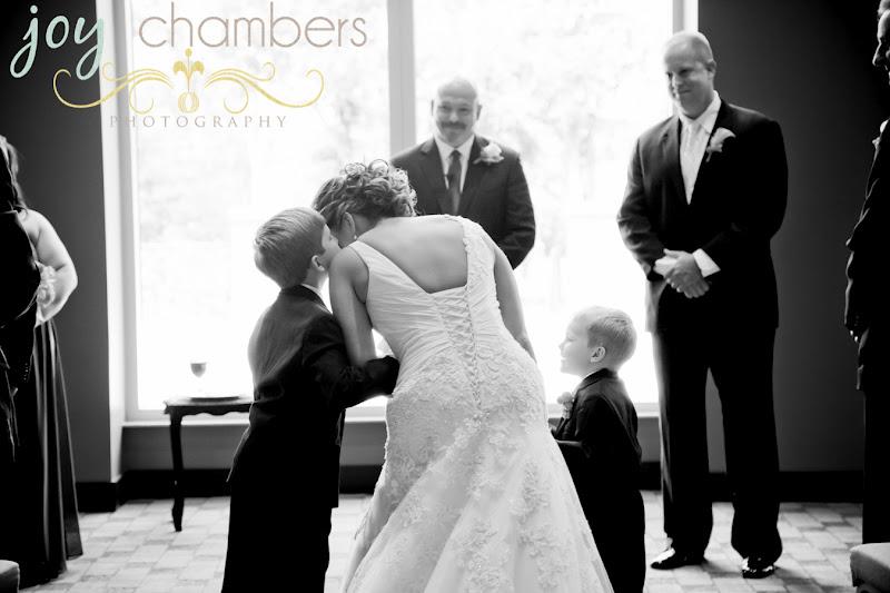 Murfreesboro Wedding Photography: Joy Chambers Photography: Jennifer & Greg