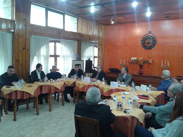 Επιτακτική η ανάγκη δημιουργίας Ελκυστικής Τουριστικής και Αναπτυξιακής Ταυτότητας για όλη την Πελοπόννησο