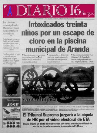 https://issuu.com/sanpedro/docs/diario16burgos2470